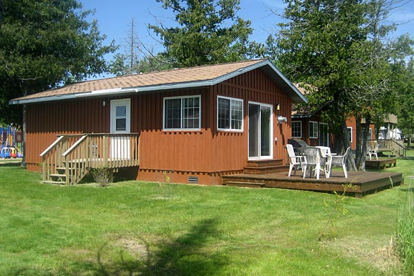 in vacation home lodging cabins rental ely homes mn minnesota a rentals cabin elylodging rent for