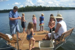 dads-have-fishing-contest-with-kids-who-is-catching-the-mos