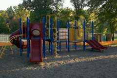 photo_2-new-playground-set
