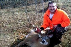 hunting4