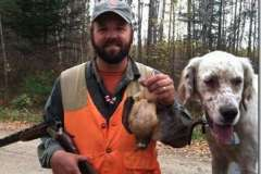 ryan-millers-grouse-hunting-with-dog