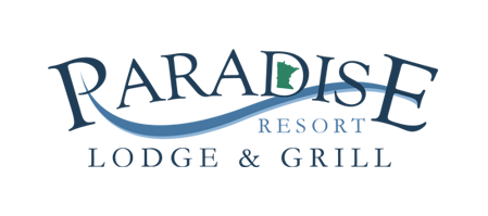 Paradise Resort – Bemidji & Cass Lake MN Resort