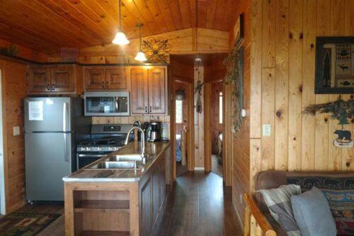 cabin2-01