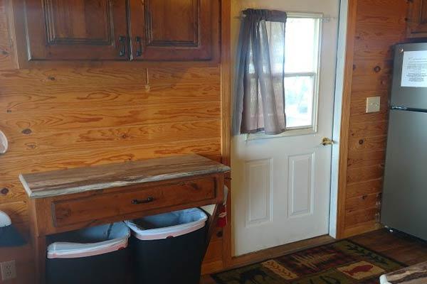 cabin2-04