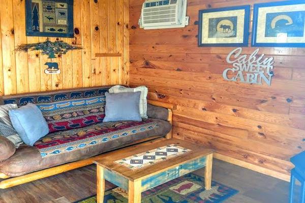 cabin2-06