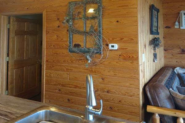 cabin2-07