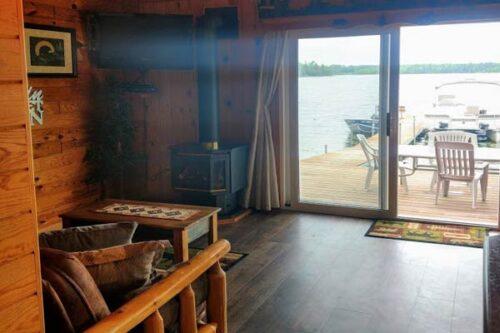 cabin2-10