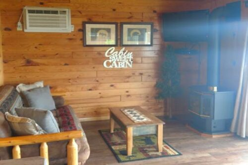 cabin2-11