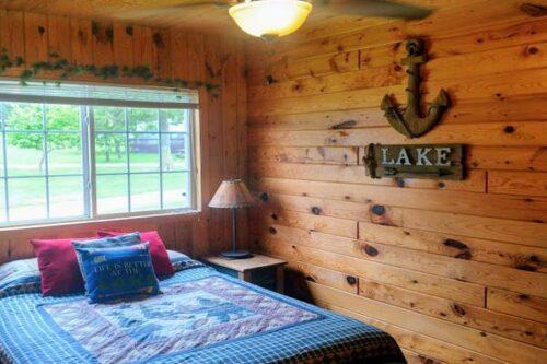 cabin2-12