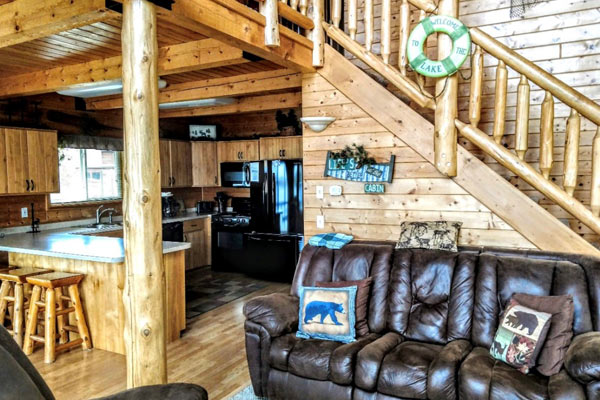 cabin1-kitchen