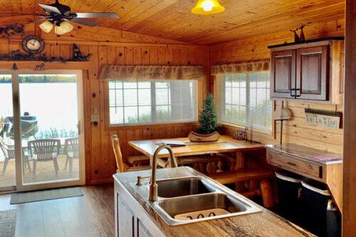 cabin2-003