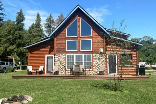cabin6-ext